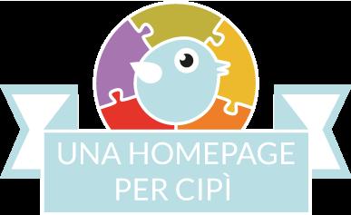 concorso_cipi