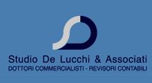 Studio-DeLucchi