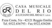 delrio-logo