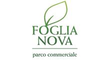 foglia-nova
