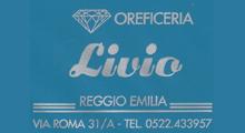 livio-logo