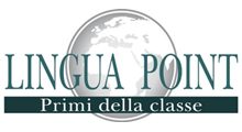 logo-lingua-point copia