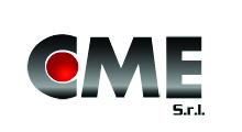 logo_CME