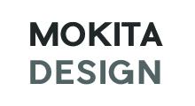 logo_mokita