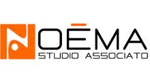 logo_noema