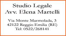 logo_studio_legale_martelli_elena