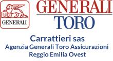 GI_TORO_Logo_pacchetto CMYK