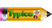 logo_typico