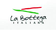bottega-italiana