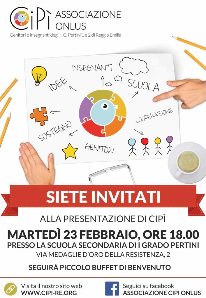 CIPI_flyer-fb