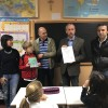 premiazione-diario-elementari