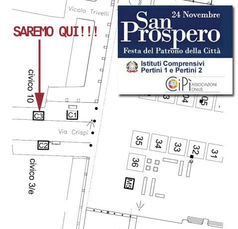 mappa-s-prospero