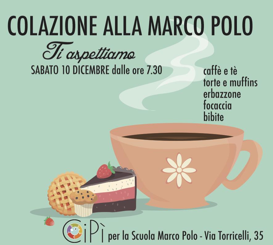 colazione-marco-polo-dic2016