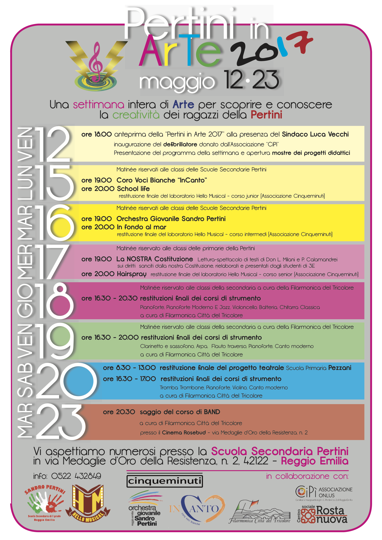 calendario-eventi2017-def