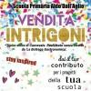 Vendita Intrigoni Dall'Aglio