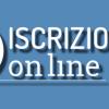 logo_iscrizioni-online-2018_19
