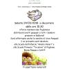 2018-03-24 - Uova Fogliano