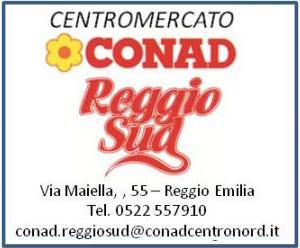 conad-reggio-sud