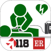 dae_app_icon