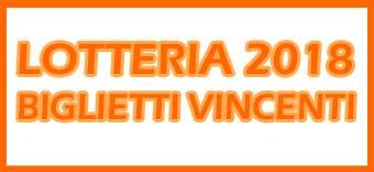 Sottoscrizione A.S. 2017/2018 - Biglietti Vincenti