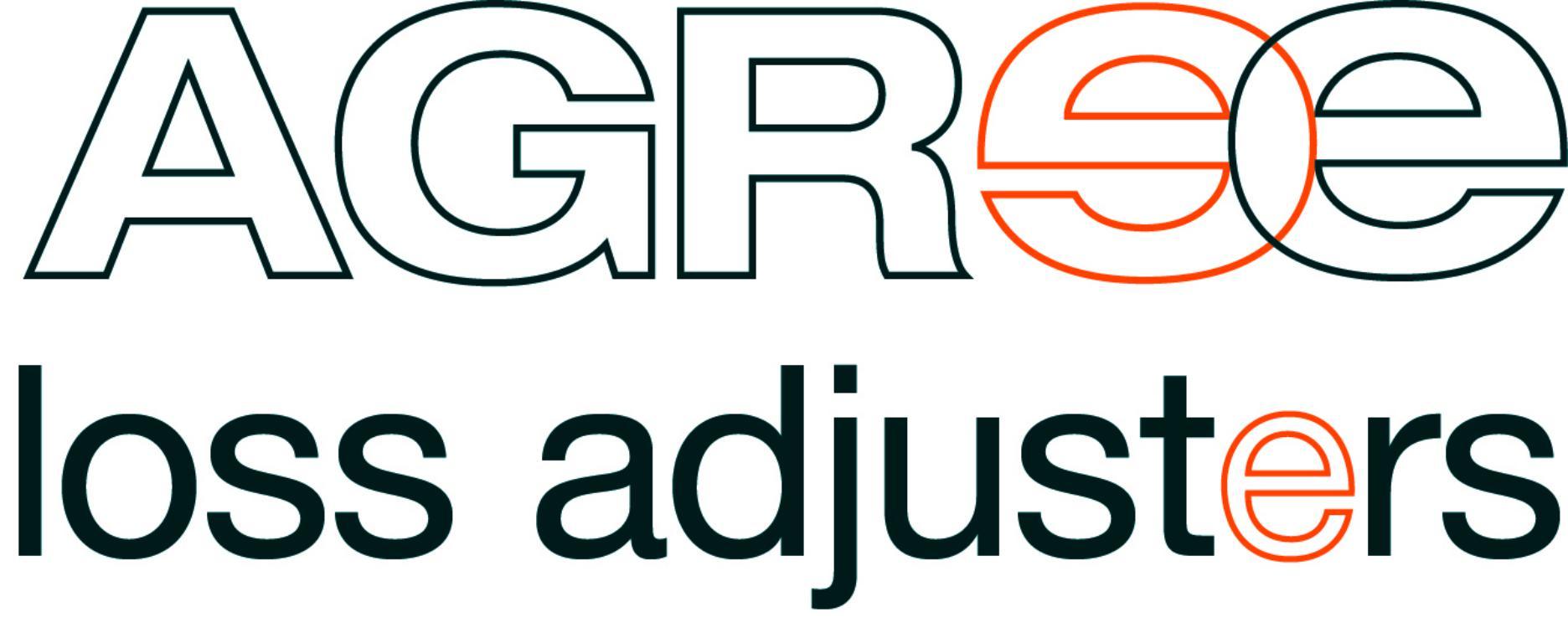 LogoAgree