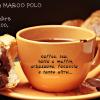 Colazione M. Polo