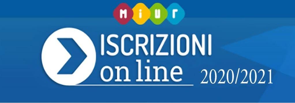 iscrizioni-online_2020-2021-2