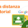 01_home-i-nostri-tutorial